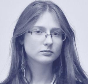 Agnese Kerubina profile picture