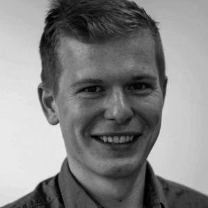 Ignas Peciura profile picture