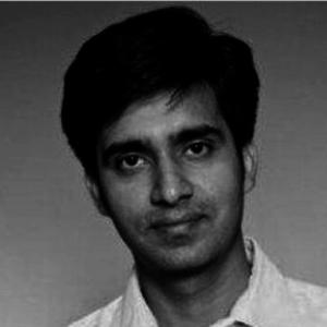 Akshay Raje profile picture