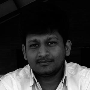 Aman Barbaria profile picture