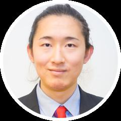 Maomao Hu profile picture