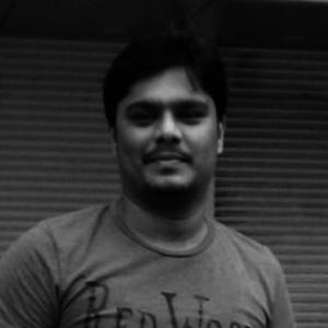 Thahir Gangireddypalli profile picture