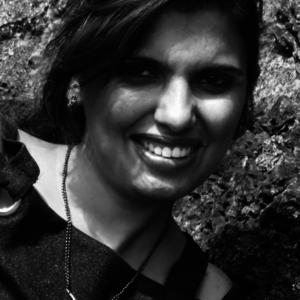 Junisha Malkani profile picture