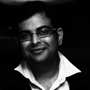 Rachin Kapoor profile picture
