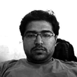 Pankaj Keswani profile picture