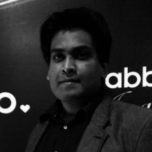Deepesh Kumar Nath profile picture