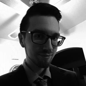 Francis Dufour profile picture