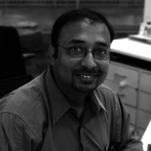 Ashfaq Bhojani profile picture