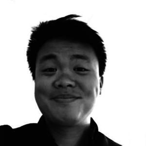 Wilson Chia profile picture