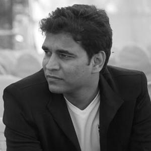 Ashutosh Lodhi profile picture