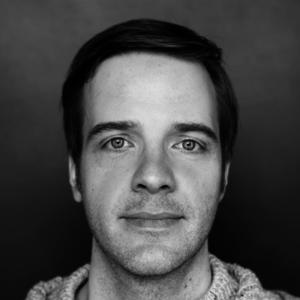Drew Brownell profile picture