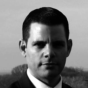 Asaf Weitzman profile picture