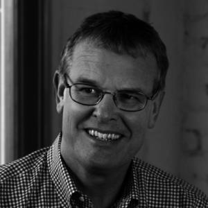 Allen Morgan profile picture