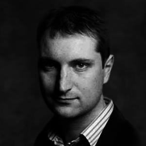 Chris Dark profile picture