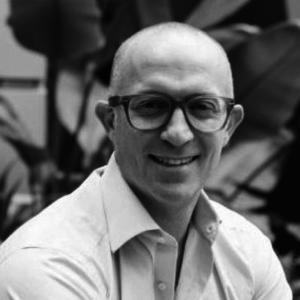 Daniel Weinberg profile picture