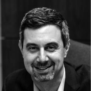 Mark Bonchek profile picture