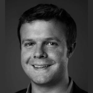Adam Jackson profile picture