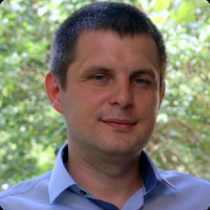 Roman Katsala profile picture