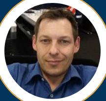 Scott Malsbury profile picture