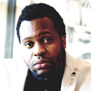 Bryan Uyanwune profile picture