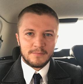 Anton Dzyatkovskiy profile picture