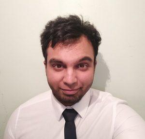 Faisal Khan profile picture