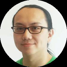 Alex Lau profile picture