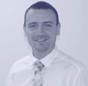 Aleksandrs Borovenskis profile picture