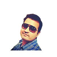 Vsk Chaitanya profile picture
