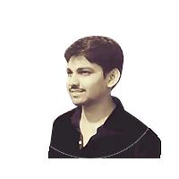 Avinash profile picture