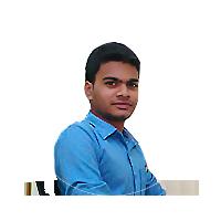 Vinodh profile picture