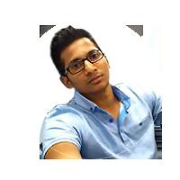 Sriven profile picture
