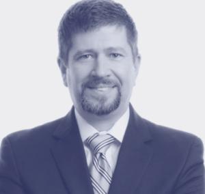 Joseph Guagliardo profile picture