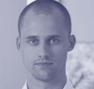 Matiss Ansviesulis profile picture