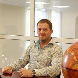 Taras Semenov profile picture