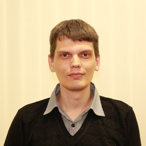 Alexey Tayanchin profile picture