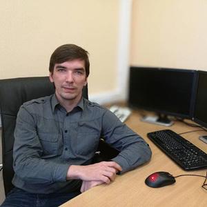 Nazarov Egor profile picture