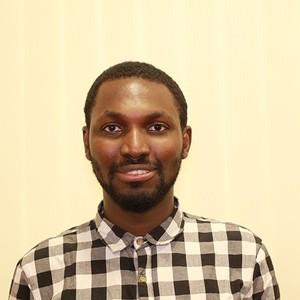 Japheth Zoogah profile picture
