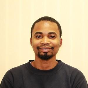 Prince Ntim profile picture