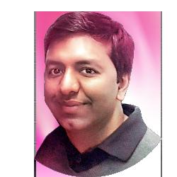 Ismail Malik profile picture
