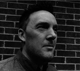 Brigham Ricks profile picture