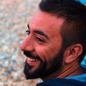 Francesco De Lisi profile picture