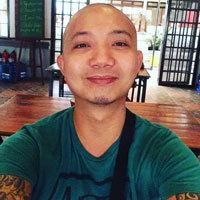 JC Garcia profile picture