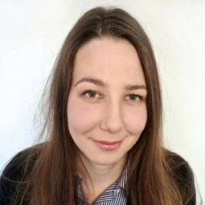 Karla Brkić profile picture