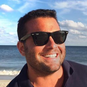 Dave Rodman profile picture