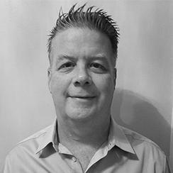 Bill Kline profile picture