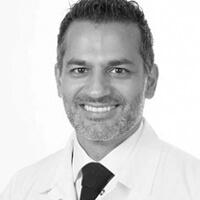 Dr Ravi Jain profile picture