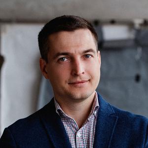 Oleg Kovalev profile picture
