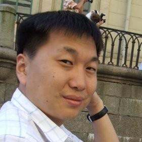 Andrey Pak profile picture