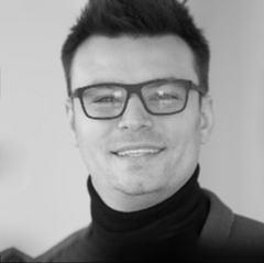 Mark Van Stratum profile picture